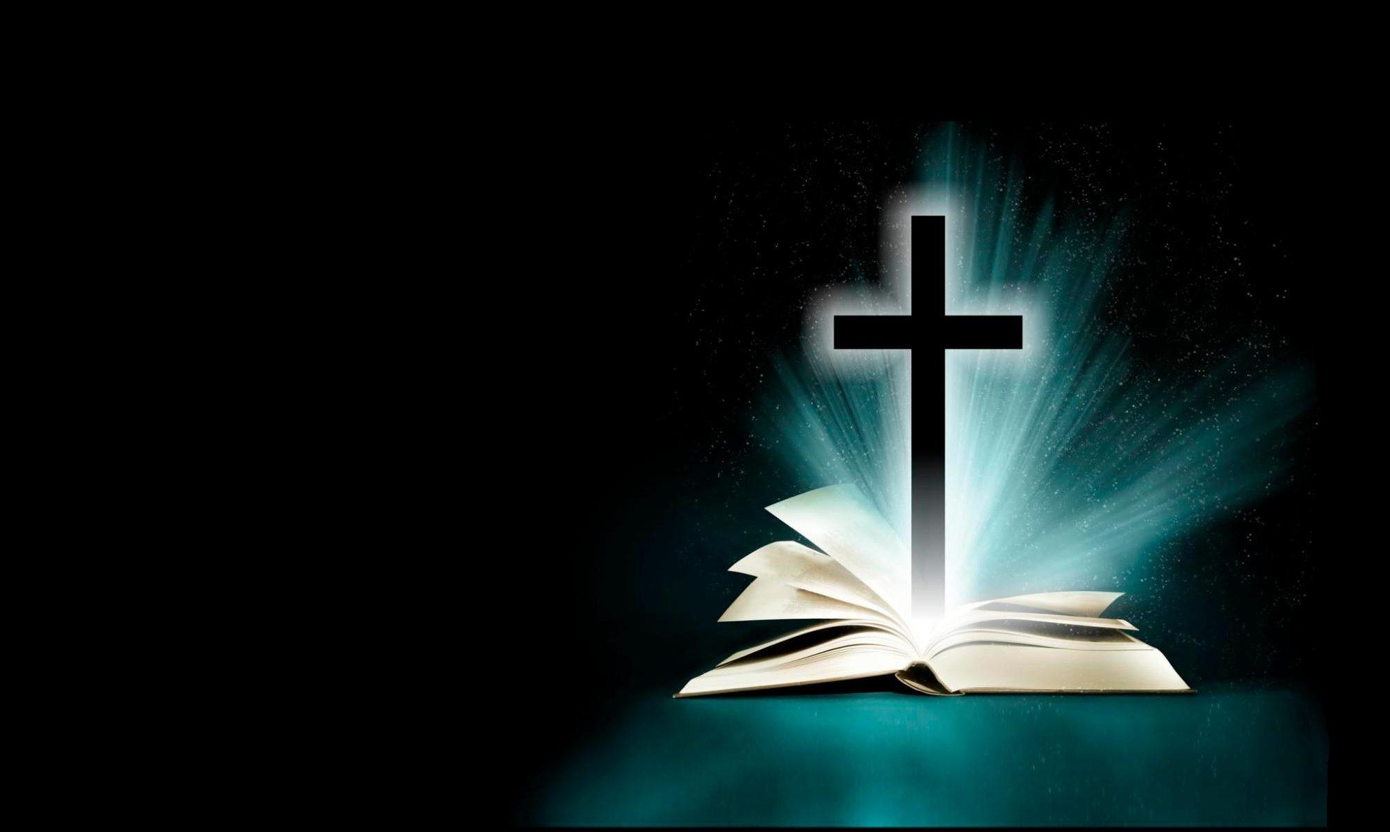 Bibeln Europa - Weit