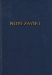 NT in kroatisch