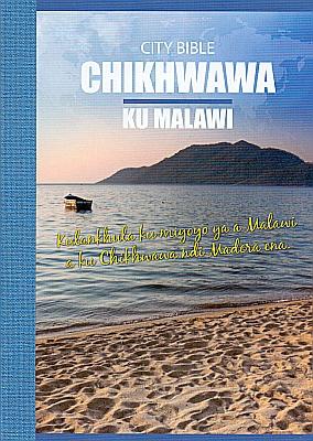 NT in Chichewa