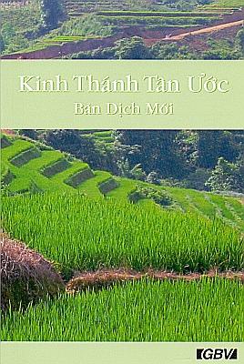 NT in Vietnamesisch