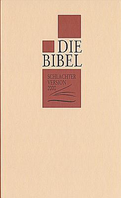 Die Bibel NT/AT